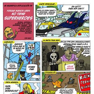 mis_comics_23076.jpg