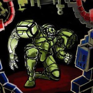 robot_alien_23085.png