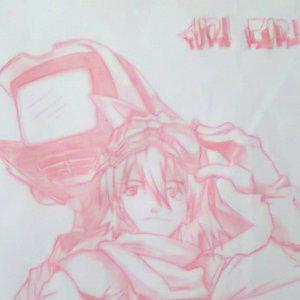 furi_kuri_23138.jpg