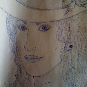 sombrero_23132.jpg