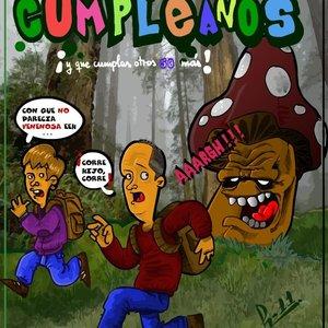 Felicitacion_cumpleanos_14512.jpg