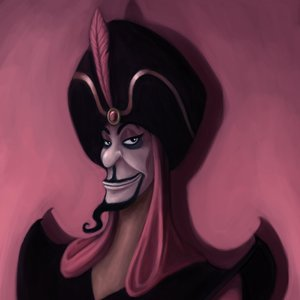 Jafar_seductor_14492.jpg