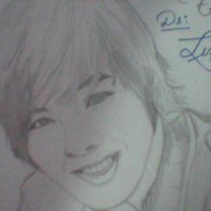 mii_kim_hyun_joong_23163.JPG