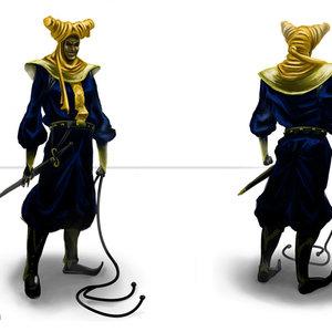 character_design_23197.jpg