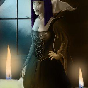 vampira_23247.jpg
