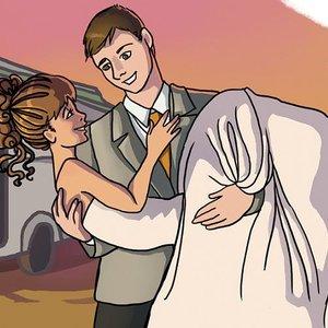 color_para_ilustracion_felicitacion_de_boda_23265.JPG