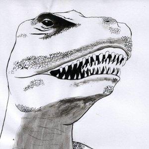 t_rex_23269.JPG