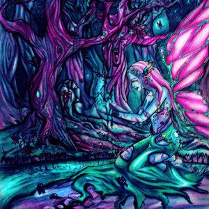 fairy_dreams_suenos_de_ada_23294.jpg