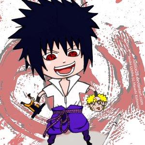 sasukes_revenge_23365.jpg