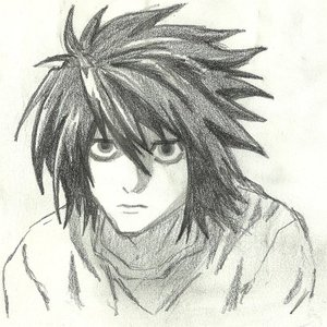 death_note_l_23434.jpg