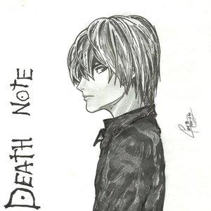 death_note_light_ii_23433.jpg