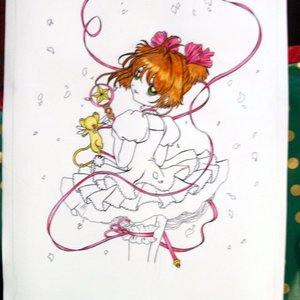 Sakura_card_captor_movidita_XD_14541.jpg