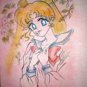 Serena_tsukino_14539.JPG