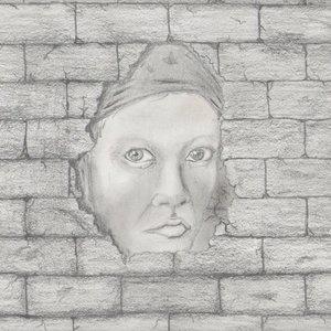 muro_23468.jpg