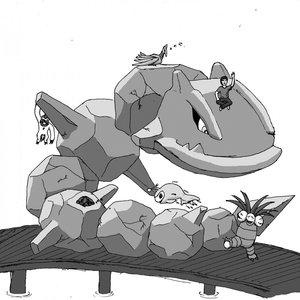 equipo_pokemon_prueva_tramado_23523.JPG