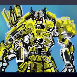 concept_robot_23610.png
