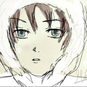 dibujo_rapido_chico_en_la_nieve_23566.JPG