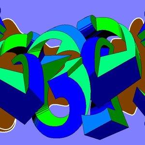 grafittti_23564.JPG
