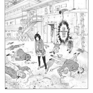 pagina_manga_23571.jpg