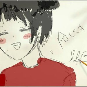pucca_version_anime_23568.JPG