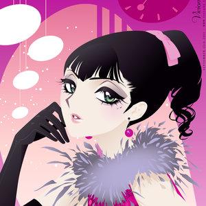 evening_pink_23626.jpg