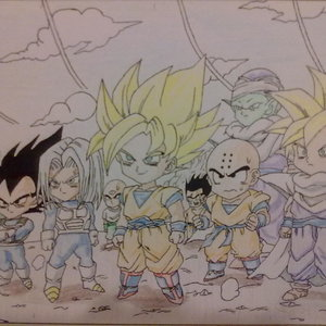 dragon_ball_saga_celula_23743.jpg