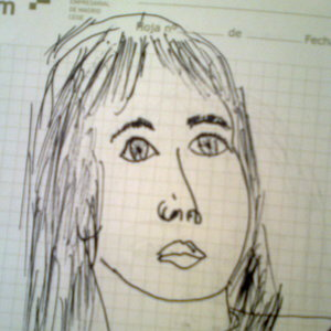 intento_de_dibujar_23758.jpg