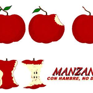 Manzana_Mordida_Paint_nuevo_14570.jpg