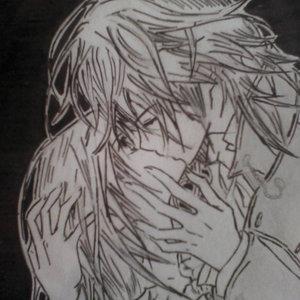 love_14589.jpg