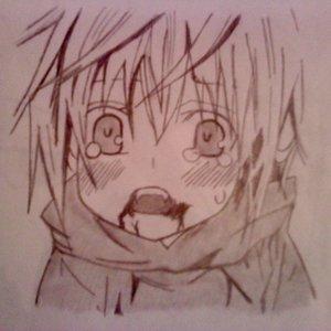 vampiro_chibi_14599.jpg