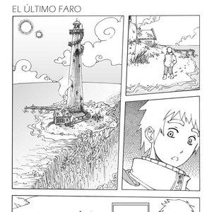 el_ultimo_faro_23802.jpg