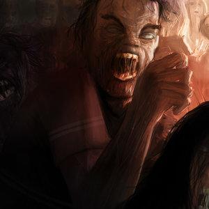 zombies_23829.jpg