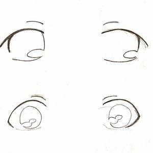ojos_estilo_manga_23909.jpg