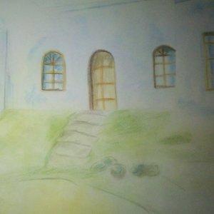 casa_23939.jpg
