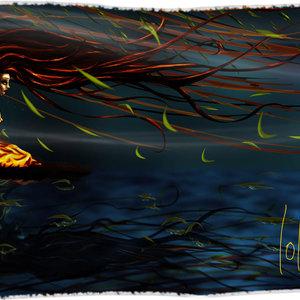 la_dama_del_viento_24007.jpg