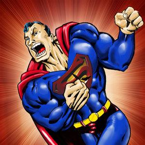 superman_24077.jpg