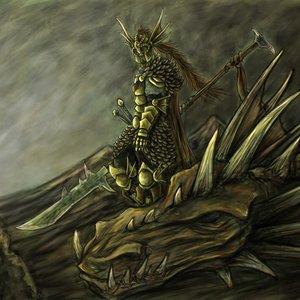 cazador_de_dragones_24096.jpg