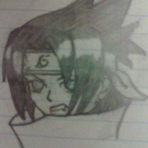 sasuke_24091.jpg