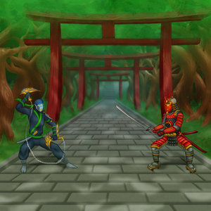 the_last_fight_24114.jpg