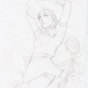 5_dibujos_de_por_ahi_b_24126.jpg