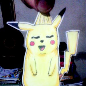 pikachu_paperchild_24129.jpg