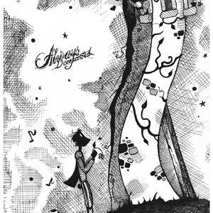 rapunzel___a_fairy_tale_24135.jpg
