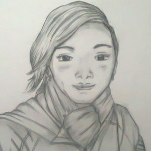 retrato1_24150.jpg