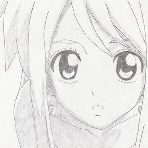 lucy_heartfilia_24172.jpg