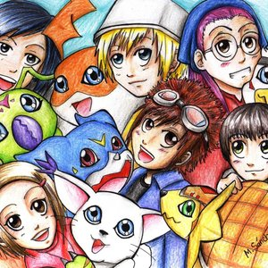 Digimon_02_14664.jpg