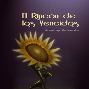 el_rincon_de_los_vencidos_24196.jpg