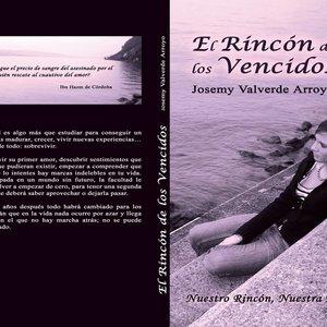 maquetacion_el_rincon_de_los_vencidos_24232.jpg