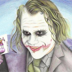 Guasón ( The Joker )