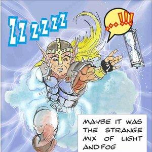 el_barbaro_del_comic_heroes_anonimos_24343.jpg