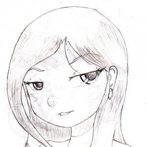 mira_sexy_24378.jpg